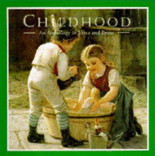 A Child's Book of Prayer: A Gift: Lorenz Books