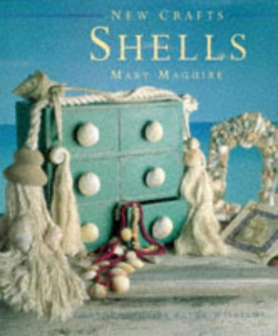 Shells: Maguire, Mary