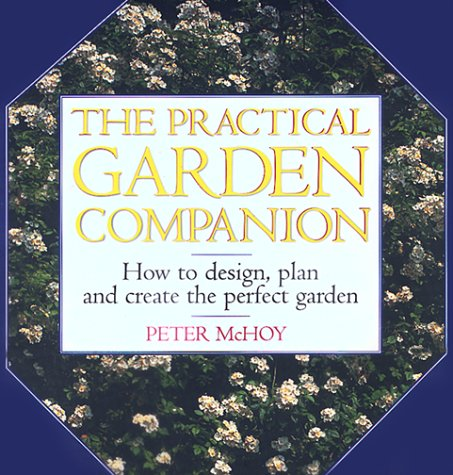 9781859679227: The Practical Garden Companion