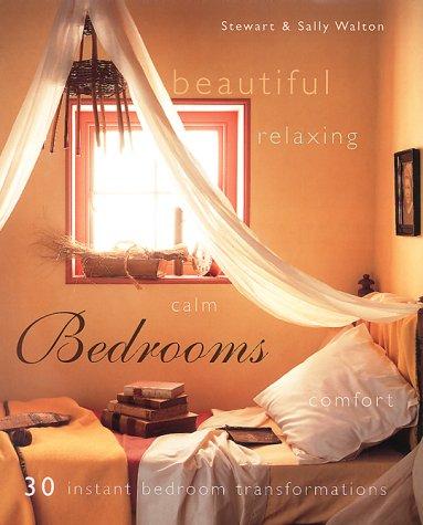 9781859679241: Bedrooms: 30 Instant Bedroom Transformations (Decorating)