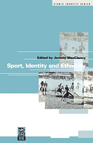 anthropology in the public arena macclancy jeremy