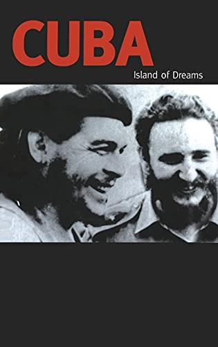 9781859733264: Cuba: Island of Dreams