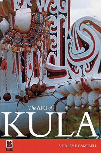 9781859735183: The Art of Kula