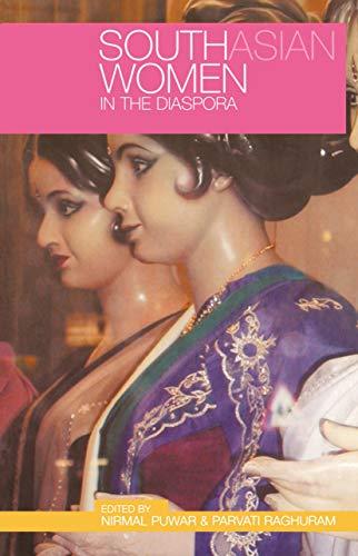 9781859736029: South Asian Women in the Diaspora