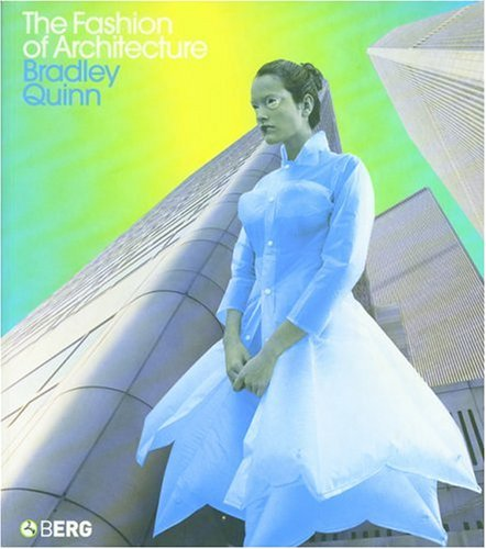 9781859737521: The Fashion of Architecture