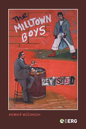 9781859738245: The Milltown Boys Revisited