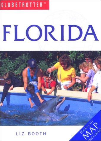 Florida Travel Pack: Globetrotter