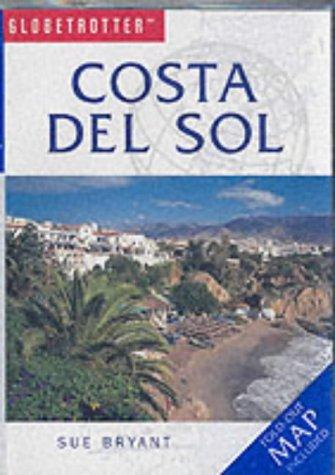 Costa del Sol Travel Pack (Globetrotter Travel Packs): Globetrotter