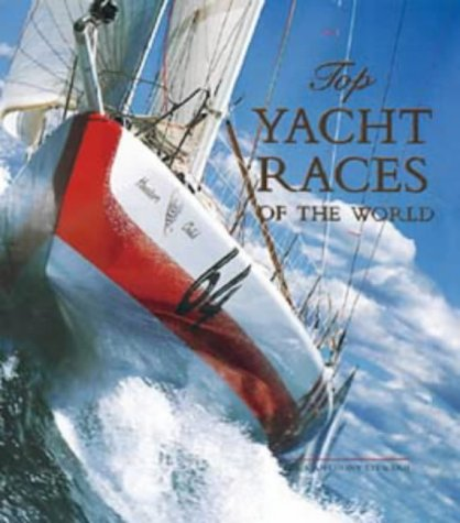 9781859743942: Top Yacht Races of the World