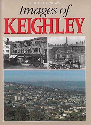 Images of Keighley