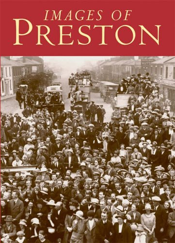 Images of Preston: Farrell, Terry