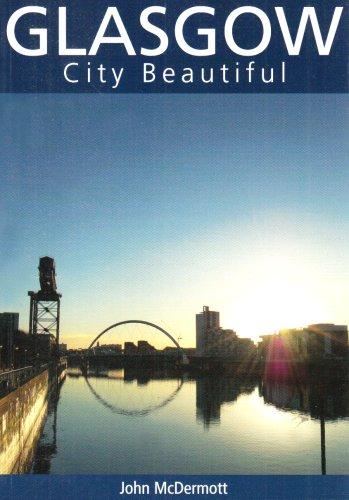 Glasgow City Beautiful: McDermott, John