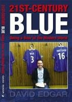 9781859838686: 21st Century Blue: Being a Bear in the Modern World