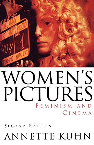 9781859840108: Women's Pictures: Feminism and Cinema