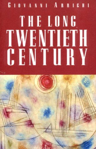 9781859840153: The Long Twentieth Century