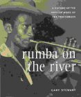 Rumba on the River: Stewart, Gary