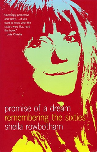 9781859844007: Promise of a Dream: Remembering the Sixties