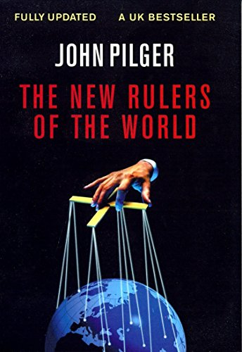 9781859844120: The New Rulers of the World