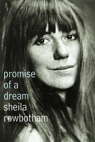 9781859846223: Promise of a Dream: Remembering the Sixties