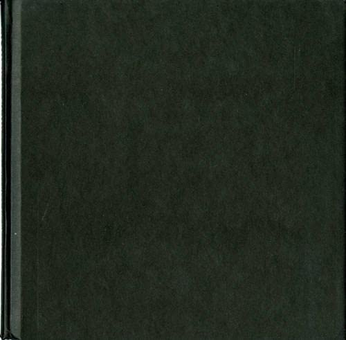 9781859846469: Filming Pancho Villa: How Hollywood Shaped the Mexican Revolution