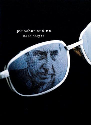 9781859847855: Pinochet and Me: A Chilean Anti-Memoir
