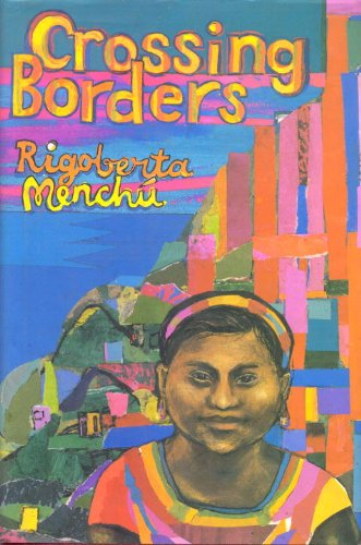 a review of i rigoberta menchu an autobiography of rigoberta menchu