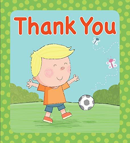 Thank You (My Very First): David, Juliet