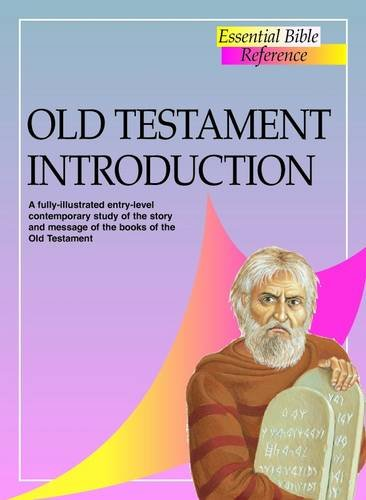 9781859854143: Old Testament Introduction
