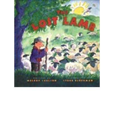 9781859854853: The Lost Lamb