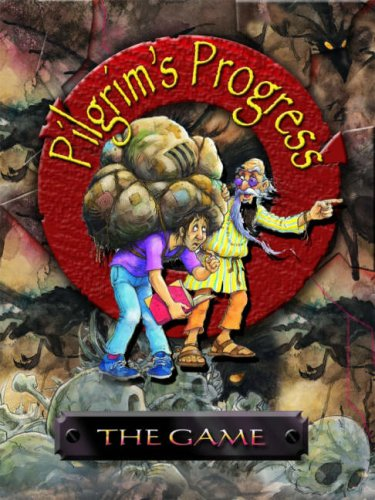 Pilgrim Progress (9781859857144) by Tim Dowley