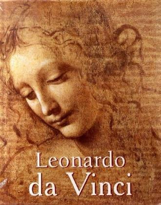 9781859950883: Leonardo da Vinci: Künstler, Denker und Wissenschaftler