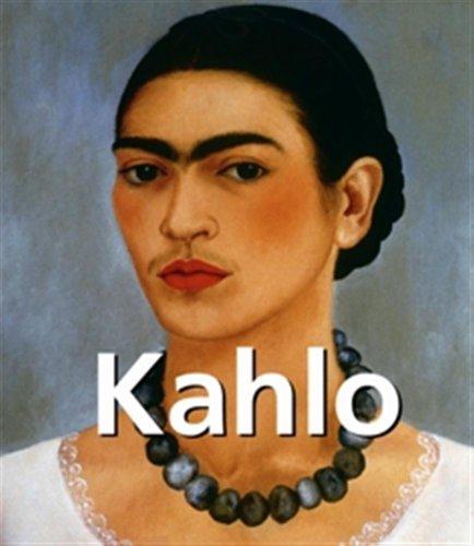 9781859951064: Kahlo : 1907-1959