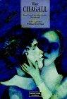 Marc Chagall. Das Land meiner Seele: Russland: Marc Chagall (Autor),