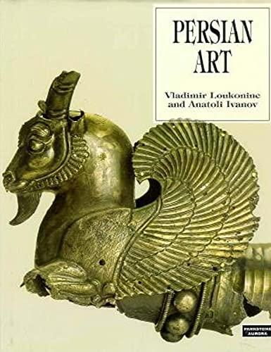 Central Asian Art (Temporis Series): Lukonin, Vladimir G.,
