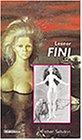 Leonor Fini (Reveries S.) - Esther Selsdon