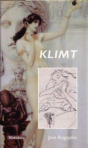9781859954775: Klimt [Hardcover] by