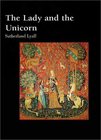 The Lady and the Unicorn: Lyall, Sutherland