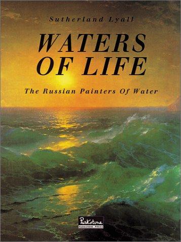 9781859955673: Waters of Life (Temporis Series)