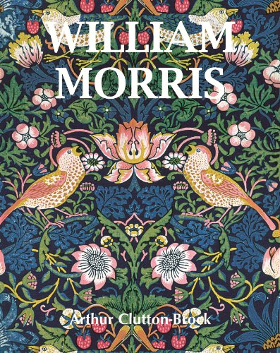 William Morris.: n/a