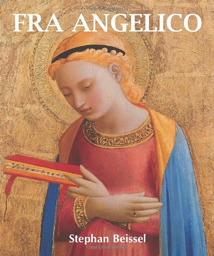 9781859956410: Fra Angelico (Temporis)
