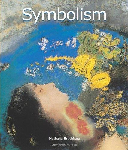 9781859956779: Symbolism (Art of Century)