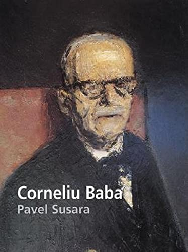 Baba: Great Painters Series: Pavel Susara