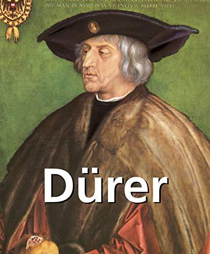 9781859958582: D�rer (Focus)