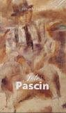 9781859958896: Jules Pascin