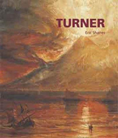 9781859959053: Turner: Life and Masterworks