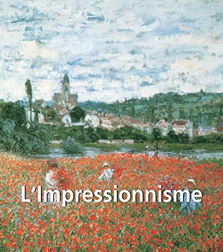 9781859959633: l'impressionnisme