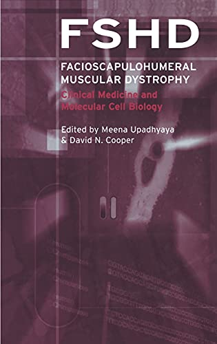 an introduction to muscular dystrophy Introduction to muscular dystrophy porter, john d 2000-02-01 00:00:00 departments of ophthalmology, neurology, and neuroscience, university hospitals of cleveland and case western reserve university, cleveland, ohio 44106-5068 key words muscular dystrophy dystrophin dystroglycan sarcoglycan laminin-2 cans ( , , , and ), the.