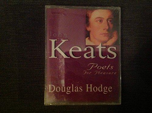 Keats (Poets for Pleasure) (9781859982051) by John Keats