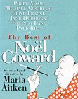 9781859982204: The Best of Noel Coward: Performed by Polly Adams & Cast (Hodder Headline Theatre Collection S.)