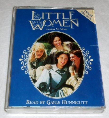 Little Women (Offcial Film Tie-in) (9781859983249) by Louisa May Alcott